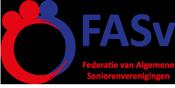 FASV - Federatie van Algemene Seniorenverenigingen