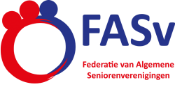 fasv-logo-500